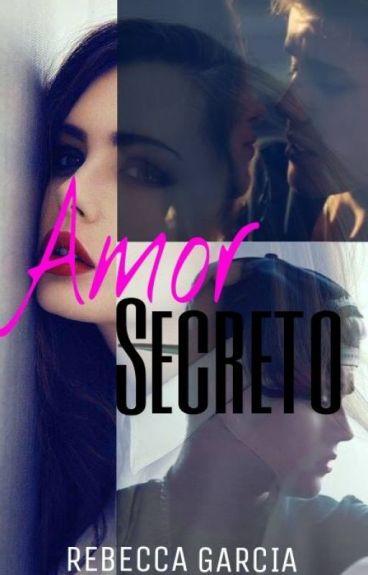"""""""Amor secreto"""".- Justin Bieber y Tu"""