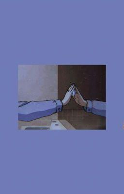 Đọc truyện [Đồng Nhân] |Fairy Tail| Bôi đen.