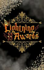 Lightning Awards 2020 [OPEN/ACTIVE] by ELTHUNDRIANE