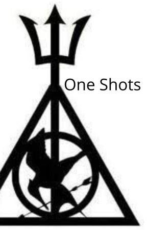 ONE SHOTS by TeamLeoIsBest
