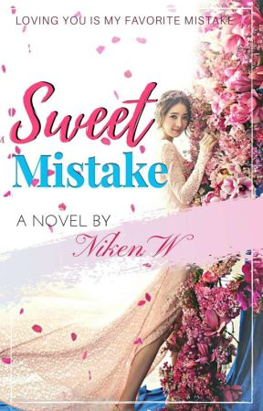 Sweet Mistake  by zonaniken