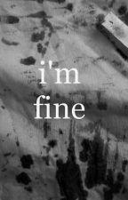 Frases de una suicida by Niall_novelas