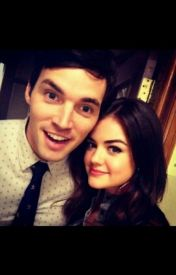 just like ezra mr. harding by pll_a_is_back