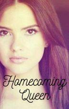 homecoming queen | Elijah Mikaelson | by choleswartzschild16