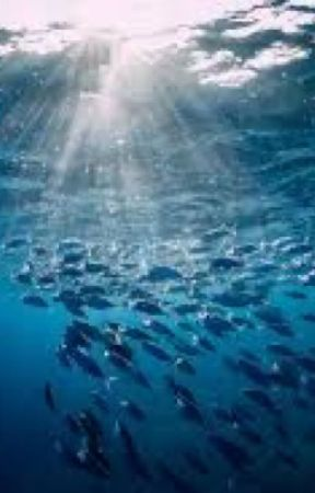 Profundo by JudalSaiju