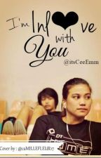 Im Inlove With You by itsCeeEmm