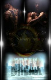 Break - Eric Divergent by Mimi_Memo14