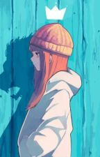 Mis Animes Favoritos :3 (Recomendados) by yorlenisrios