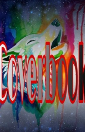 Coverbook - Other by TikaaniVTavary
