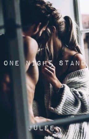 One Night Stand by Juleewritestoo