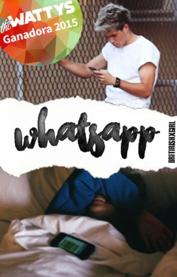 Whatsapp (n.h) [EDITANDO]