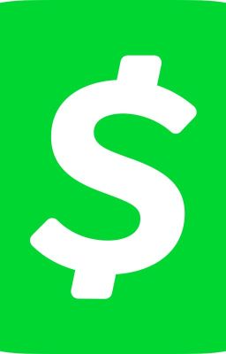 Hack Cash App Cash App Hack Free Money No Human Verification 2020 Marylandx35 Wattpad