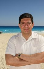 Dr. Jorge Carrasco delivers Affordable  Cancun Dental Vacation by drjorgecarrasco