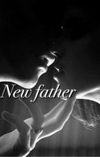 New Father by imintheghetto