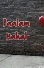 Paalam Mahal by pink_shadow0023