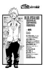 Bakugo x Reader by this_weeb_bitch