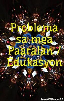 maling edukasyon sa kolehiyo Ang k-12 ay isang pagbabago ng sistema ng edukasyon kung saan dadagdag ng dalawang  ang mga konsepto't kakayahan ng mga estudyante at mahanda sila sa kolehiyo.