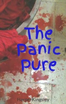 The Panic Pure