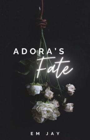 Adora's Fate by emjaywrites