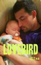 LOVEBIRD by zahirra