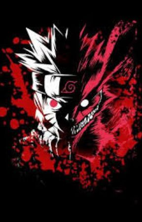 The Demon Inside Me (Slow Updates!) by animestratz