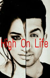 High On Life by bejeweled_30