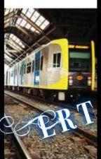 LRT (one shot) by cuendillar