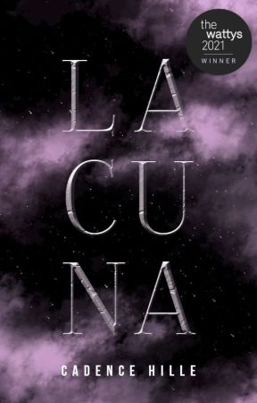 Lacuna by cadencehille