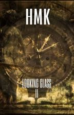 Looking Glass 2® Leap of Time - HMK (Vote only) by HaythemHMK