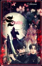 Souls (A ZhanYi Love Story) by eroticfictionauthor