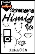 Nakatagong Himig by derl028