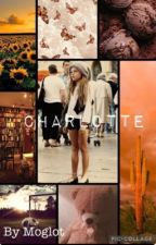 Charlotte by Moglot