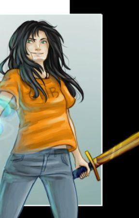 I have a superhero cousin (rewrite) by TeamLeoIsBest