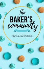 The Bakers Community ( Hiring) by thebakerscommunity