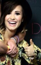 Lost Little Sister- A Demi Lovato Fanfic by shellynich