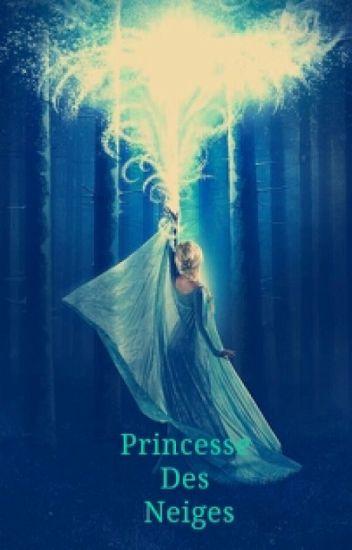 princesse des neiges suite de la reine des neiges 2 amour glac