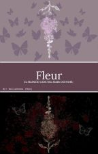 Gambling For Love (Granevere Fanfic with Kakegurui Vibes) by MadameBella418
