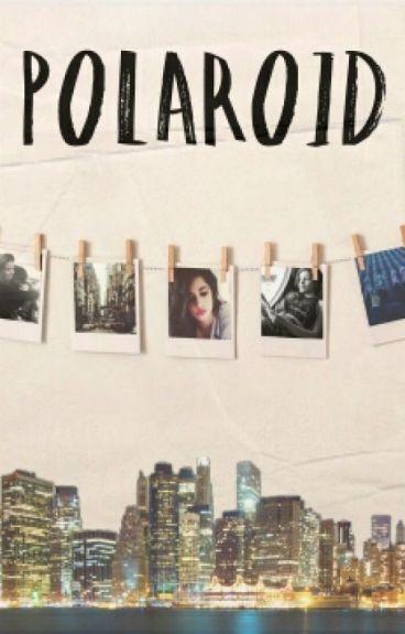 Polaroid     Camila Cabello & Tu