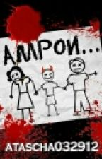AMPON... by atascha032912
