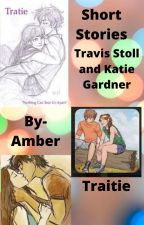 Short Stories- Traitie by percabeth-4evr