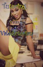 Tutoring with Ms. Valedictorian by Musiq4lyf