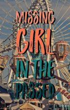 Missing girl in the passed 🔥 by GabiSoaresUrrea