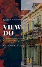 View-do by Thibault-Duckett