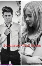 Soulmates ||Niall Horan by LiamisMybigHero