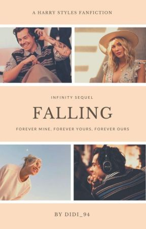 Falling [Infinity sequel] H.S by Didi_94
