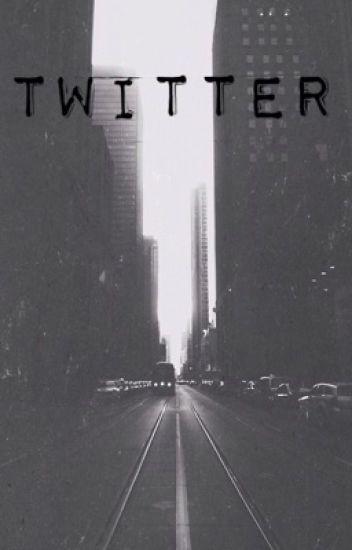 twitter • irwin