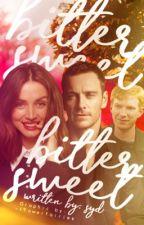 BITTERSWEET | erik lehnsherr ✔ by KallistaLove