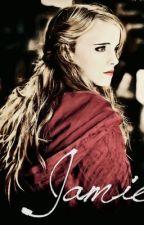 Jamie by vampire_lovers2