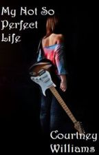 My Not So Perfect Life -One Direction Fanfiction- (ON HOLD) by TacoDeRed