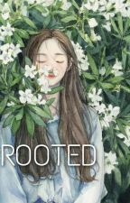 ROOTED × LoK by Autogirls